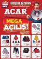 Carrefour 14 - 27 Mayıs 2016 Kozmetik Broşürü, Carrefour, Sayfa 1