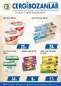 Avon 20 Şubat - 20 Mart 2015 Kampanya Kataloğu, AVON, Sayfa 1