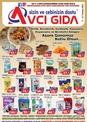 Şok Market 03 - 09 Haziran Kampanya Broşürü, Şok Market, Sayfa 1
