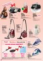 En güzel annelere, en özel hediyeler Sayfa 2