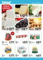 Alışverişte Onur Sözü 03-09 Mayıs 2012 Sayfa 2