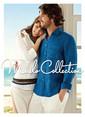 Mudo Collection İlkbahar-Yaz 2012 Kataloğu Sayfa 1