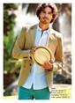 Mudo Collection İlkbahar-Yaz 2012 Kataloğu Sayfa 2