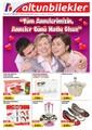 Tüm Annelerimizin Anneler Günü Kutlu Olsun Sayfa 1