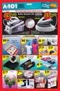 10 Mayıs Perşembe Kampanya Sayfa 1