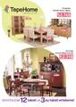Cazip Fiyatlı Ürünler Sayfa 1