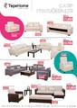 Cazip Fiyatlı Ürünler Sayfa 2