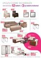 Cazip Fiyatlı Ürünler Sayfa 3 Önizlemesi