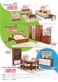 Cazip Fiyatlı Ürünler Sayfa 8 Önizlemesi