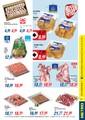 Metro Gıda Sayfa 3 Önizlemesi