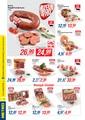 Metro Gıda Sayfa 4 Önizlemesi