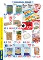 Metro Gıda Sayfa 6 Önizlemesi