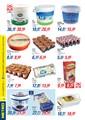 Metro Gıda Sayfa 8 Önizlemesi