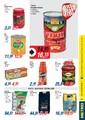 Metro Gıda Sayfa 13 Önizlemesi