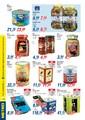 Metro Gıda Sayfa 14 Önizlemesi