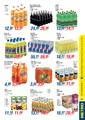 Metro Gıda Sayfa 19 Önizlemesi