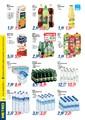 Metro Gıda Sayfa 20 Önizlemesi