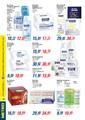 Metro Gıda Sayfa 26 Önizlemesi