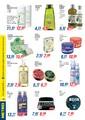 Metro Gıda Sayfa 30 Önizlemesi