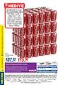 Metro Gıda Sayfa 32 Önizlemesi