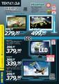 Metro 10 - 17 Mayıs 2012 Teknoloji Broşürü Sayfa 2