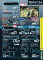Metro 10 - 17 Mayıs 2012 Teknoloji Broşürü Sayfa 3 Önizlemesi