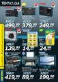Metro 10 - 17 Mayıs 2012 Teknoloji Broşürü Sayfa 4 Önizlemesi