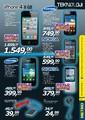 Metro 10 - 17 Mayıs 2012 Teknoloji Broşürü Sayfa 5 Önizlemesi