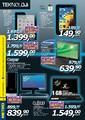 Metro 10 - 17 Mayıs 2012 Teknoloji Broşürü Sayfa 6 Önizlemesi