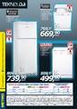 Metro 10 - 17 Mayıs 2012 Teknoloji Broşürü Sayfa 8 Önizlemesi