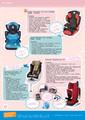 Güvenli ve Konforlu Çözümler. İyi Tatiller! Sayfa 4 Önizlemesi