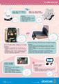 Güvenli ve Konforlu Çözümler. İyi Tatiller! Sayfa 5 Önizlemesi