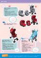 Güvenli ve Konforlu Çözümler. İyi Tatiller! Sayfa 8 Önizlemesi