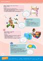 Güvenli ve Konforlu Çözümler. İyi Tatiller! Sayfa 18 Önizlemesi