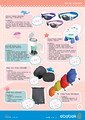 Güvenli ve Konforlu Çözümler. İyi Tatiller! Sayfa 19 Önizlemesi