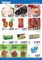 Alışverişte Onur Sözü 17 - 23 Mayıs 2012 Sayfa 2