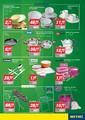 Metro Gıdadışı Sayfa 3 Önizlemesi