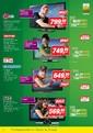 Metro 24 Mayıs - 03 Haziran 2012 Teknoloji Broşürü Sayfa 2