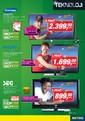 Metro 24 Mayıs - 03 Haziran 2012 Teknoloji Broşürü Sayfa 3 Önizlemesi