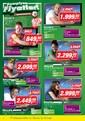 Metro 24 Mayıs - 03 Haziran 2012 Teknoloji Broşürü Sayfa 4 Önizlemesi