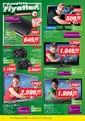 Metro 24 Mayıs - 03 Haziran 2012 Teknoloji Broşürü Sayfa 6 Önizlemesi
