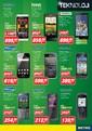 Metro 24 Mayıs - 03 Haziran 2012 Teknoloji Broşürü Sayfa 7 Önizlemesi