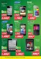 Metro 24 Mayıs - 03 Haziran 2012 Teknoloji Broşürü Sayfa 8 Önizlemesi