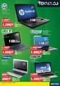 Metro 24 Mayıs - 03 Haziran 2012 Teknoloji Broşürü Sayfa 9 Önizlemesi