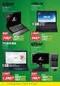 Metro 24 Mayıs - 03 Haziran 2012 Teknoloji Broşürü Sayfa 10 Önizlemesi
