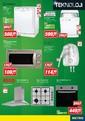 Metro 24 Mayıs - 03 Haziran 2012 Teknoloji Broşürü Sayfa 11 Önizlemesi
