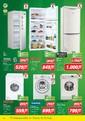 Metro 24 Mayıs - 03 Haziran 2012 Teknoloji Broşürü Sayfa 12 Önizlemesi