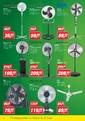 Metro 24 Mayıs - 03 Haziran 2012 Teknoloji Broşürü Sayfa 14 Önizlemesi