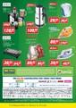 Metro 24 Mayıs - 03 Haziran 2012 Teknoloji Broşürü Sayfa 16 Önizlemesi