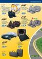 Otomobiliniz Yaza Hazır mı? Sayfa 7 Önizlemesi